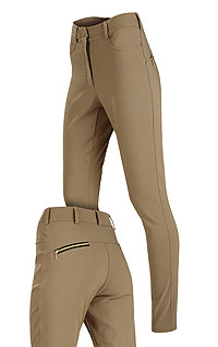 Dámske oblečenie LITEX > Nohavice dámske dlhé.