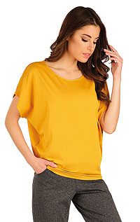 T-Shirts, tops, blouses LITEX > Women´s T-shirt.