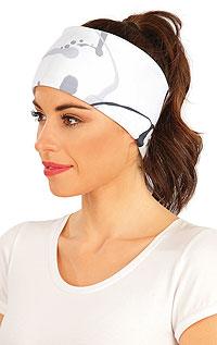 Accessories LITEX > Headband.