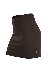 Šaty, sukně, tuniky LITEX > Sukně dámská sportovní.
