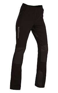 LITEX trousers LITEX > Women´s long sports trousers.