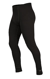 Funktionsunterwäsche LITEX > Herren Thermo Lange Leggings.