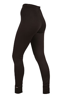 Funktionsunterwäsche LITEX > Damen Thermo Lange Leggings.