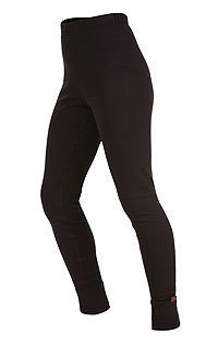 Kid´s sportswear LITEX > Children´s thermal long leggings.
