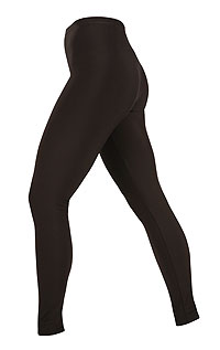 Leggings, trousers, shorts LITEX > Women´s long leggings.