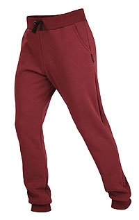MEN'S SPORTSWEAR LITEX > Men´s long joggers.