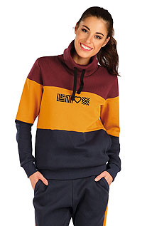 Sweatshirts, Hoodies LITEX > Damen Sweatshirt.