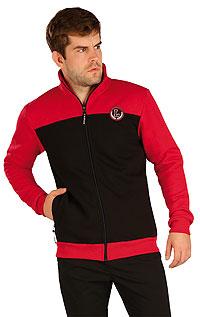 Sweatshirts, Jacken LITEX > Herren Sweatshirt.