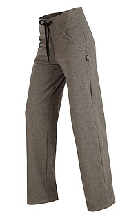 LITEX trousers LITEX > Women´s long trousers.