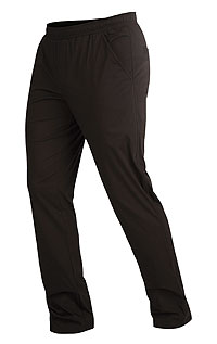 MEN'S SPORTSWEAR LITEX > Men´s long trousers.