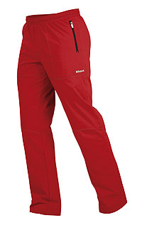 Trousers and sweatpants LITEX > Men´s long trousers.