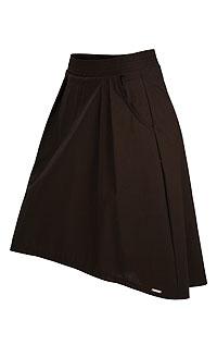 Šaty, sukně, tuniky LITEX > Sukně dámská.