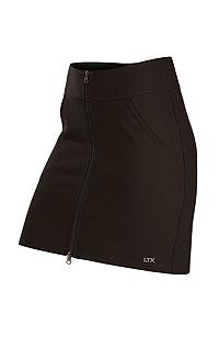Šaty, sukně, tuniky LITEX > Sukně sportovní.