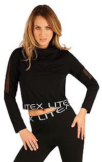 Tops, T-shirts, Sport Bhs LITEX >