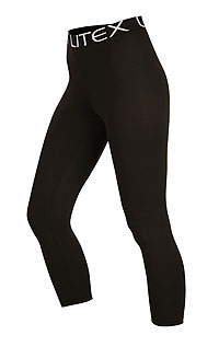 Medium Leggings LITEX > Women´s 7/8 length leggings.