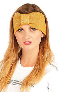 Accessoires LITEX > Stirnband.