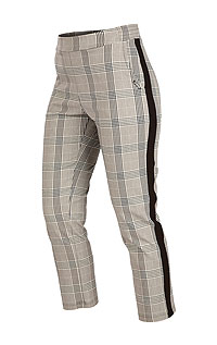 Legíny, nohavice, kraťasy LITEX > Nohavice dámske v 7/8 dĺžke.