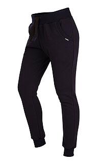 Trousers and sweatpants, shorts LITEX > Women´s long sport trousers.