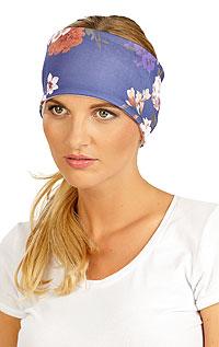 Mützen und Schals LITEX > Stirnband.