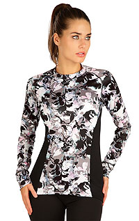 Jogging LITEX > Damen Thermo T-Shirt.