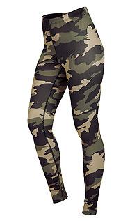 Jogging LITEX > Women´s thermal long leggings.