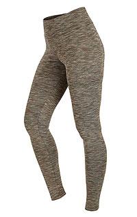 Thermal underwear LITEX > Women´s long leggings.