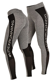 Jogging LITEX > Women´s long leggings.