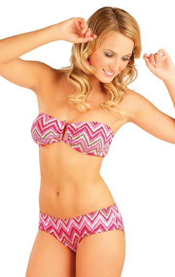 Bikinihose, Hüfthose. | Badeanzüge LITEX