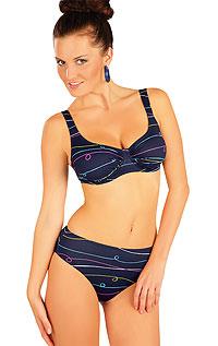 Swimwear Discount LITEX > Underwired bikini top.