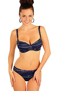 Sale LITEX > Bikinihose klassisch.