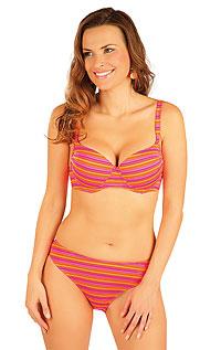 Swimwear Discount LITEX > Bikini top with cups.