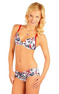 Sale LITEX > Bikini Oberteil mit Cups.