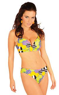 Bikinihose klassisch. | Sale LITEX