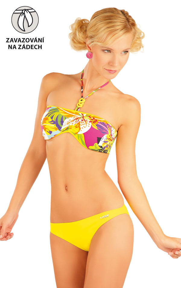 D-cup and up and bra-sized swimwear tops are perfect for those bigger busted beach babes while our swim tights offer full coverage with sassy, sporty style. Find the best designer brands that fit your needs such as Body Glove, Penbrooke, Kate Spade, Jantzen, Tommy Bahama, Jag, Billabong, Jessica Simpson, and Seafolly so you can feel confident and chic.