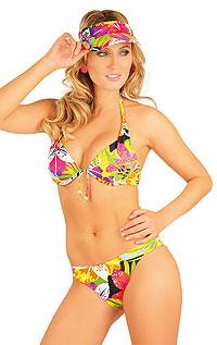 Sale LITEX > Bikinihose, Hüfthose.