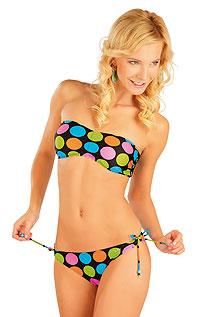 Badeanzüge LITEX > Bikinihose, Hüfthose.