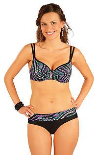 Bikini Oberteil mit Cups. | Sale LITEX