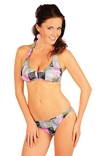 Bikini Oberteil ohne Verstärkung. | Sale LITEX
