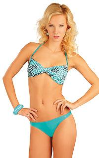 Bikinihose, Hüfthose. | Sale LITEX