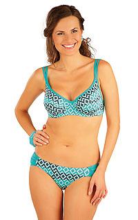 Bikini Oberteil mit Bügeln. | Sale LITEX