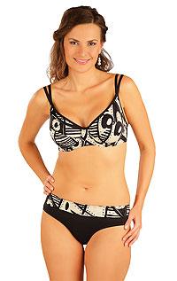 Sale LITEX > Bikini Oberteil mit Bügeln.