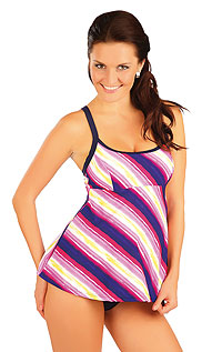 Maternity tankini top. | Maternity swimwear LITEX