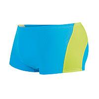 Man´s swim trunks.   Swimming trunks LITEX