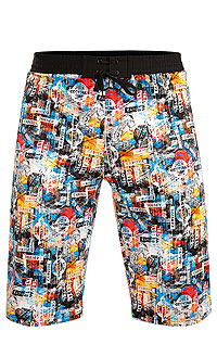 Man´s swim shorts.   Swimming trunks LITEX
