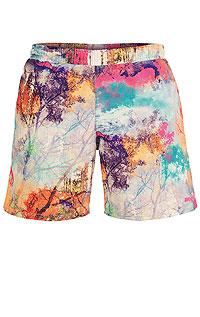 Pánske plavky - zľava LITEX > Pánske kúpacie šortky.