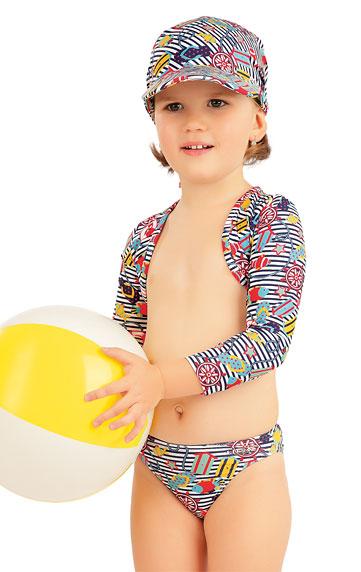 Kinder Sonnenbrille. | Bademode für Mädchen LITEX