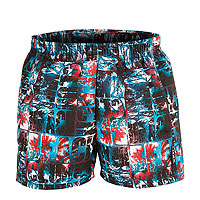 Pánske plavky - zľava LITEX > Chlapčenské kúpacie šortky.