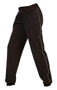 Damen Haremshosen. | Sportbekleidung LITEX
