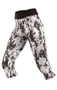 Women´s 3/4 length leggings. | Leggings Medium LITEX