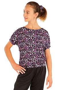 Children´s t-shirt. | Kid´s sportswear LITEX